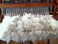機織り機上で挫折.jpg